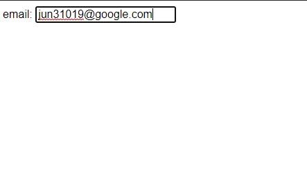 27fd7c8b0cb76e32c1049ad0b55893a8_1609835884_1031.jpg